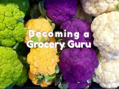 GroceryGuru.jpg