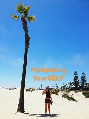 Motivatingyourself.jpg